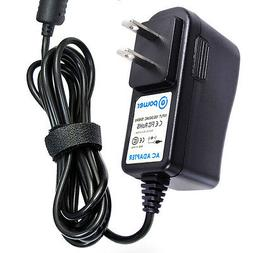 9V ROLAND EP-7 II Digital Piano FIT AC ADAPTER CHARGER DC re