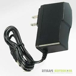 9V ROLAND EP-7 II Digital Piano AC adapter Switching Power S