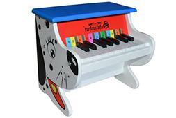 Schoenhut The Dog Piano