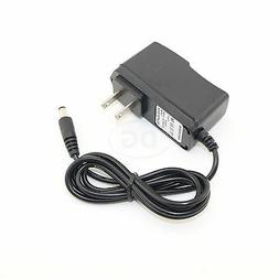 AC Adapter For ROLAND EP-7 II Ep-7mkII Digital Piano BOSS Po
