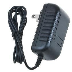 AC Adapter for Roland ep-97 ep-85 Digital Piano Keyborad 12V