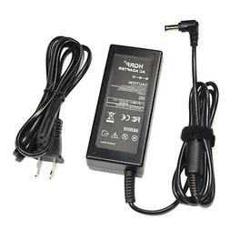 HQRP AC Power Adapter for Roland F-110, F-120, FP-7, FP-7F D