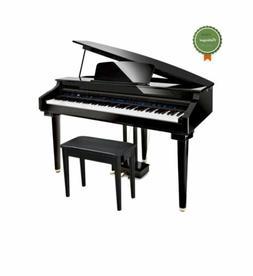 Artesia AG-28 Micro Grand Digital Piano | MaxStrata