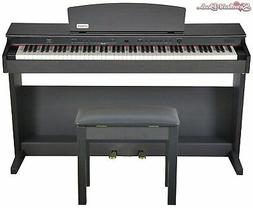 Artesia DP-2 Series 88 Weighted Keys Traditional Digital Pia