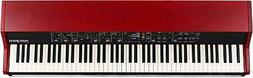 grand 88 key stage keyboard