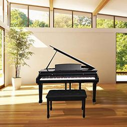 Artesia Digital Grand Piano Bundle
