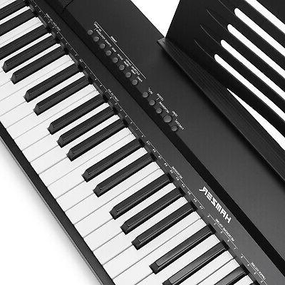 Digital Music Piano