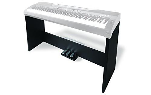 Alesis Coda Piano Stand   Stand for Coda & Coda Pro Digital