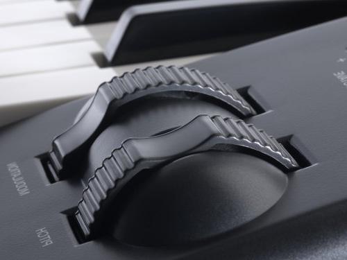 Alesis | 88-Key USB/MIDI Pitch