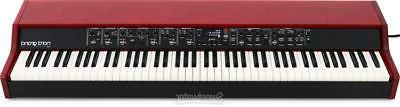 Nord Grand 88-key Keyboard