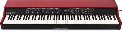 Nord Grand 88-key Keyboard