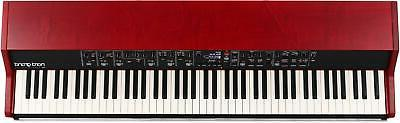 grand 88 key stage keyboard