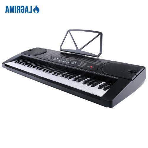 Keyboard Digital Organ