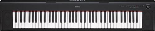 np32 piaggero portable piano