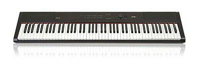 ARTESIA PA-88W Weighted Note Piano