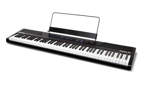 Alesis RECITAL Piano Keys