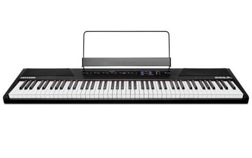Alesis RECITAL 88-Key Piano Keys