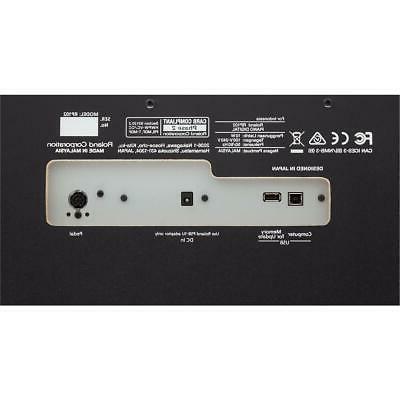 Roland RP-102 Digital