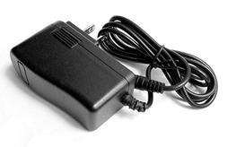 Replacement Power Supply/AC Adapter for Roland Products: RS-